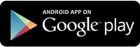 FRASER AUCTION SERVICE LTD. On Google Play